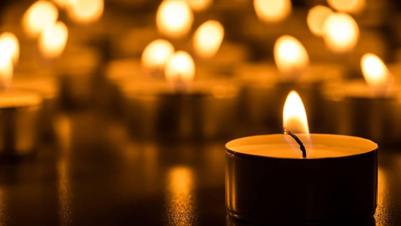 Θρησκευτική & Πολιτική Τελετή – Κηδεία