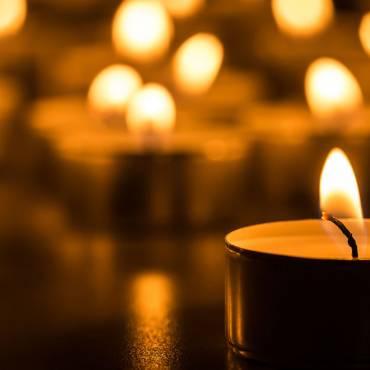 Religious & Non Religious Funeral Ceremony